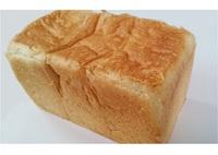 「はるこむぎ」の山田錦こうじ食パン